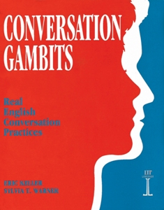 024_03-ConversationGambits