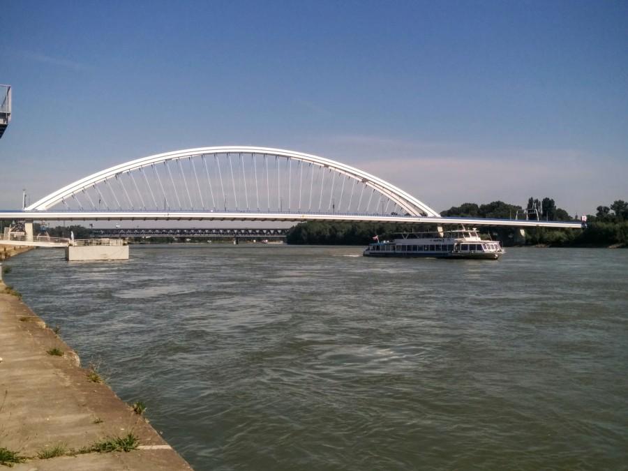 ELT Forum, Bratislava