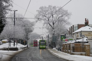 Croydon_Trams_in_the_Snow_(10)_-_geograph.org.uk_-_1649362