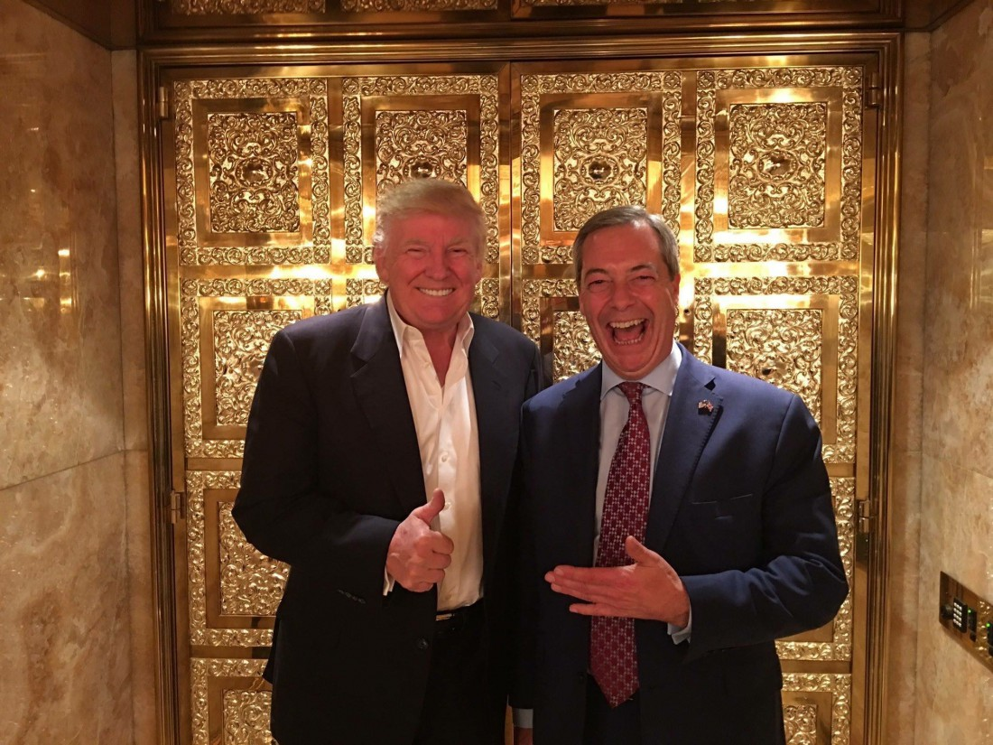 Nigel_Farage_after_Trump_Victory