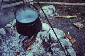 cooking-pot-1272635_1280