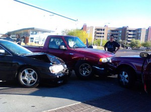 Three-way_head-on_car_collision