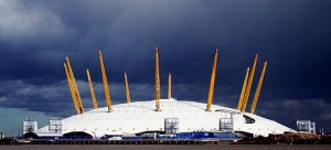 512px-Millennium_Dome_(zakgollop)_version