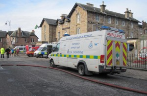 Scottish_Ambulance_Service_Special_Operations_van_(8466085206)