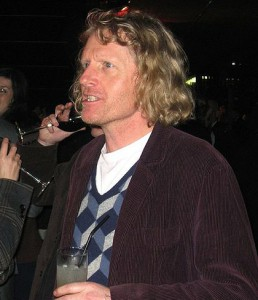 Grayson_Perry_February_13,_2007