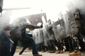 1280px-National_Guard_riot_control_exercise_(6442155775)