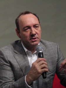 Kevin_Spacey_in_Singapore