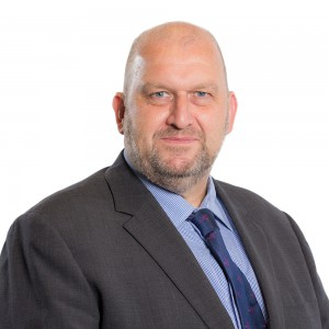Carl_Sargeant_AM_(28092342211)