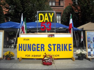 Hunger_strike_-_Day_53