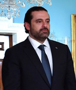 Saad_Hariri_in_Washington_-_2017_-_(35376275923)