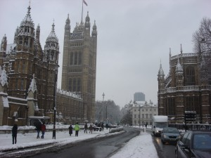 London_in_snow_2_February_2009_413