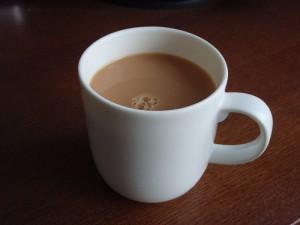 800px-Mug_of_Tea