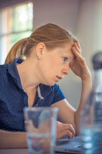 adult_annoyed_blur_burnout_concentration_facial_expression_frustrated_girl-940060