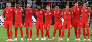 800px-FWC_2018_-_Round_of_16_-_COL_v_ENG_-_Team_England_penalty_shootout