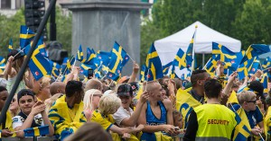 800px-Fans_for_Sweden_national_under-21_football_team