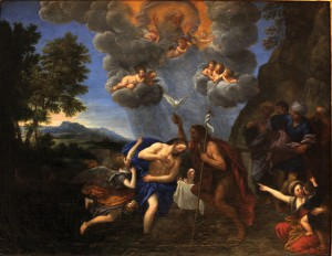 Baptism_of_Christ-Francesco_Albani-MBA_Lyon_A170-IMG_0339